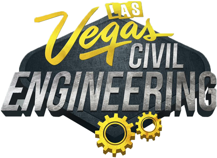 Las Vegas Civil Engineering