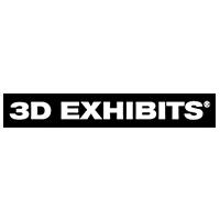 3D Exhibits