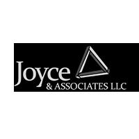 Joyce Associates
